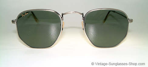 classic ray ban styles  ray ban classic style iii