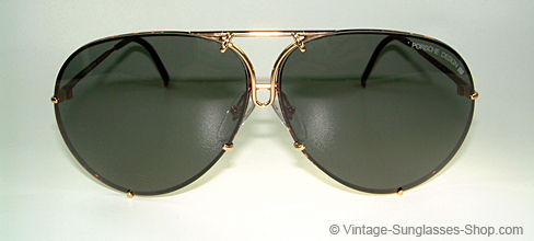 unique sunglasses ix8r  Porsche 5621