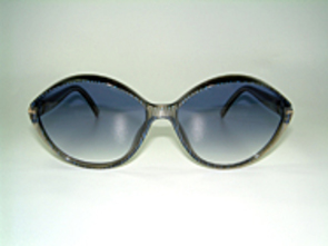 Christian Dior 2180 - 80's Ladies Frame Details
