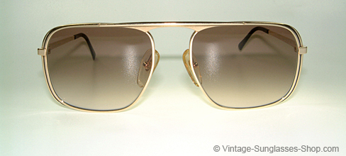 Christian Dior 2149 Monsieur - Medium Details