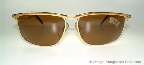 01bb7638a017d Sunglasses Persol Key West Ratti