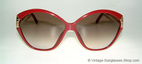 Oversized Vintage Sunglasses  vintage sunglasses original unworn glasses and sunglasses dior