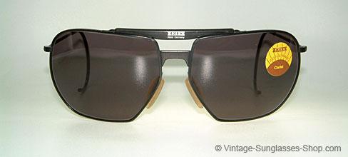 zeiss sunglasses