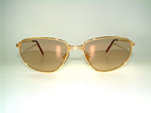 Cartier Panthere Windsor - Large - 90's Shades Details