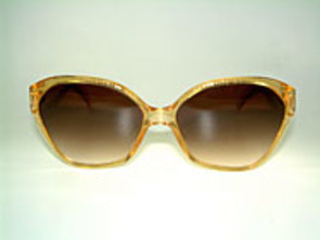 Christian Dior 2204 - Women's Shades Details