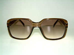 Christian Dior 2164 - 80's Men's Shades Details