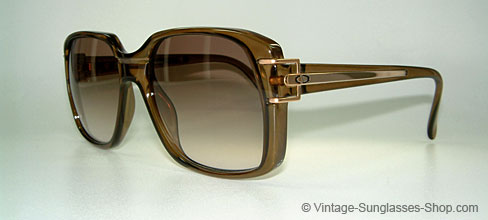 mens shades r8rn  Christian Dior 2164