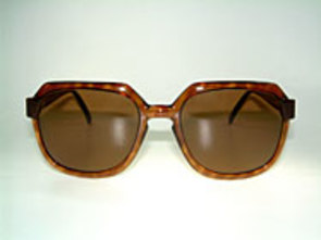 Christian Dior 2191 - Old School Frame Details