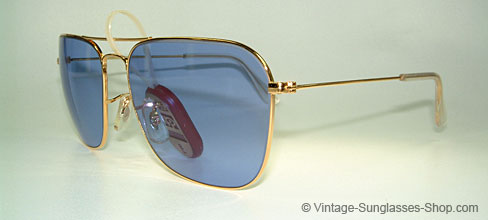 Customized Ray Ban Glasses Frames