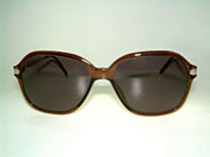 Christian Dior 2186 - Men's Sunglasses Details