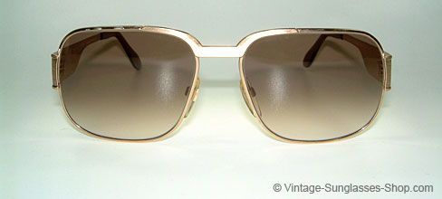 Designer Glasses Frames Las Vegas : Elvis Nautic Sunglasses submited images.