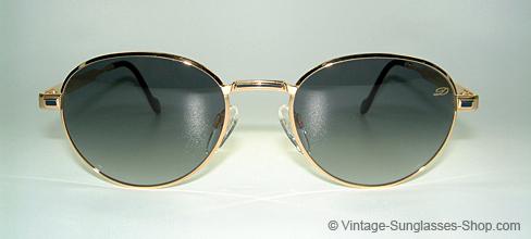 S.T. Dupont Sonnenbrille