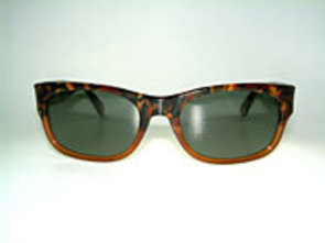 Ray Ban Bohemian - Bausch & Lomb USA Details