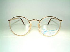 John Lennon - The Dreamer - Extra Small Frame Details