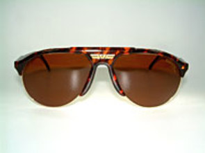 Carrera 5444 - Large Aviator Brille Details