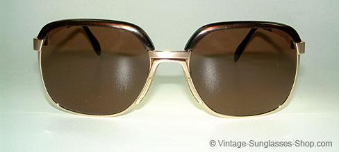 1a7a2d8cb7 Sunglasses Metzler 7715 - Old School Eyeglasses