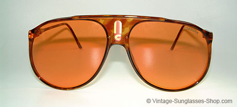 Carrera 5424 - ULTRAPOL polarized