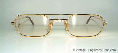 1daeceab418b You may also like these glasses
