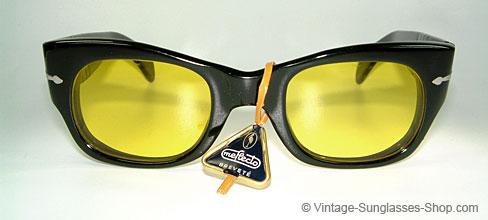 ac02ca0adb518 Sunglasses Persol 6200 Ratti - Luminor Kalichrome