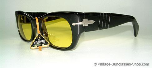 b93bde3d200 Sunglasses Persol 6200 Ratti - Luminor Kalichrome