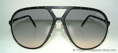 Alpina M1 - Stevie Wonder