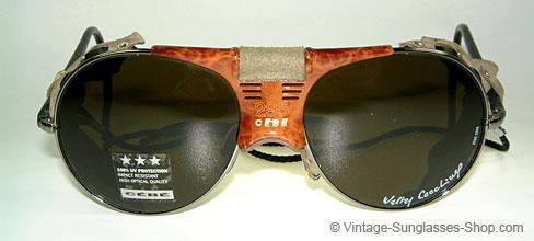 Sunglasses Cebe 3000 - Walter Cecchinel  ec879d48930