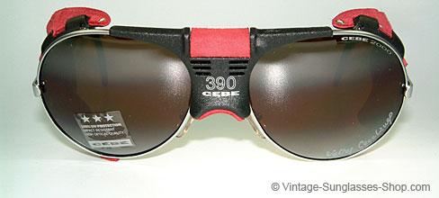 Sunglasses Cebe 2000 - Walter Cecchinel  5f6f0c43a40