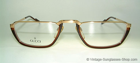 Vintage Gucci Sunglasses  vintage sunglasses original unworn glasses and sunglasses gucci