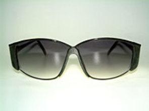 Gucci 2308 - 80's Designer Shades Details