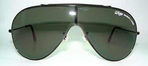c5dac19126 Sunglasses Ray-Ban Wings