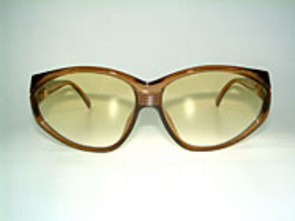 Christian Dior 2176 - No Retro Shades Details