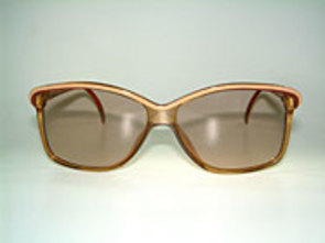 Christian Dior 2188 - No Retro Shades Details
