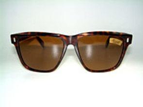 Persol 846 Ratti - Classic 80's Sunglasses Details