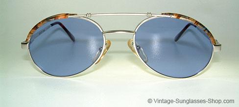 Bugatti 03088 - Men's Sunglasses