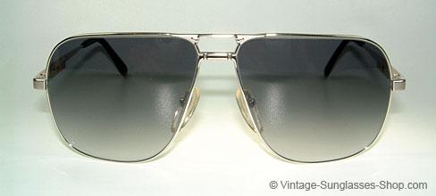 d2a02824769 Sunglasses Nikon NK 4520