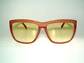 Christian Dior 2399 - 80's Sunglasses Details