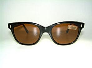 Persol 848 Ratti - True Vintage Shades Details