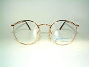 John Lennon - Imagine - Small Round Glasses Details