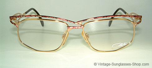 fbfe15473f1 Glasses Cazal 255