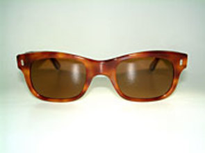 Persol 852 Ratti - True Vintage Shades Details