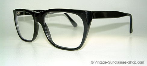 Designer Eyeglass Frames Miami : Vintage Sunglasses Product Details: Persol 09219 Ratti ...