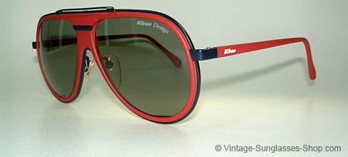 6af507531da sold nikon sunglasses