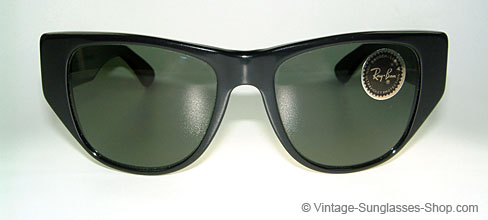 5bed622004 Sunglasses Ray Ban Caballero