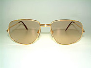 Cartier Romance LC - Large - Luxury Shades Details