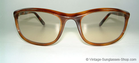 Persol 58230 Ratti - Changeable Details