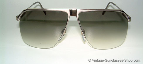 fb6e62113b Sunglasses Gucci 1202 - Large