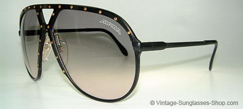 2a055a5962 Alpina Sunglasses M1