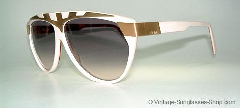vintage sunglasses produkt details sonnenbrillen alpina g80 80er jahre brille. Black Bedroom Furniture Sets. Home Design Ideas