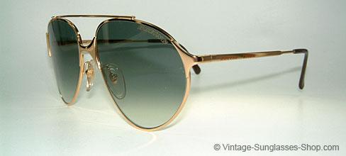 065639295c0 Sunglasses Boeing 5710