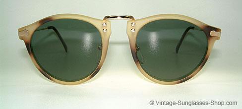 0caf909412 Sunglasses BOSS 5152